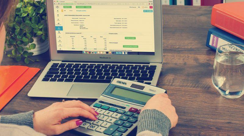 rachunkowość dla firm - bufiks