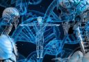 Jak wyglądają badania genetyczne? Przewodnik krok po kroku