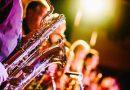 Kaskada – zespół muzyczny na wesela i eventy