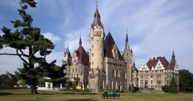 Odkryj najpiękniejsze zakątki Dolnego Śląska