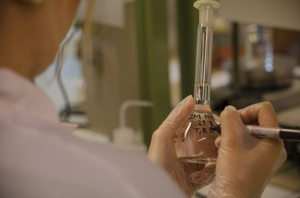 in-vitro, zaplodnienie-pozaustrojowe, in-vitro-przypadki
