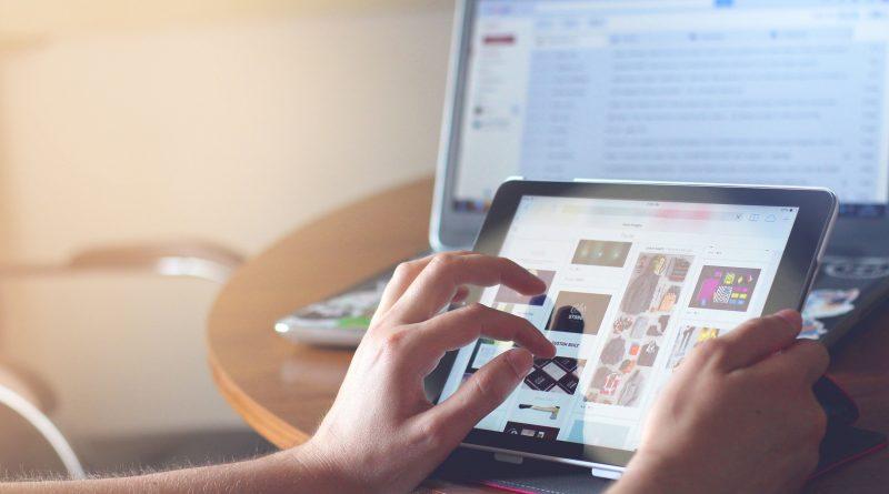Myślisz o prowadzeniu sklepu online? Sprawdź, o czym musisz pamiętać