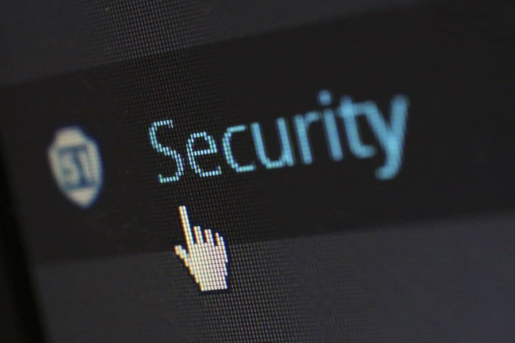 zakupy-merlin, zakupy-internet, zakupy-bezpieczenstwo